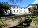 REDUCED – Dordogne Home With Gite