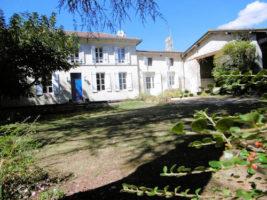 Vendee – Detached 3 Bedroom Bungalow – Fab Gardens