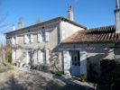 REDUCED – Beautiful Dordogne Home & Pool